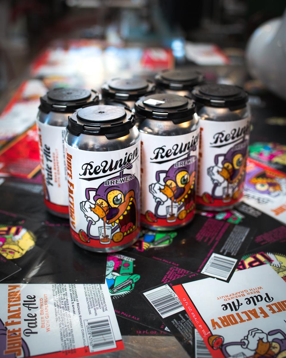 Juice-factory-Meet-the-beer-reunion