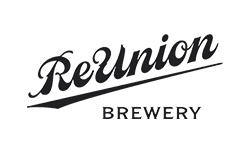 ReUnion Brewery | Iowa City's Craft Beer