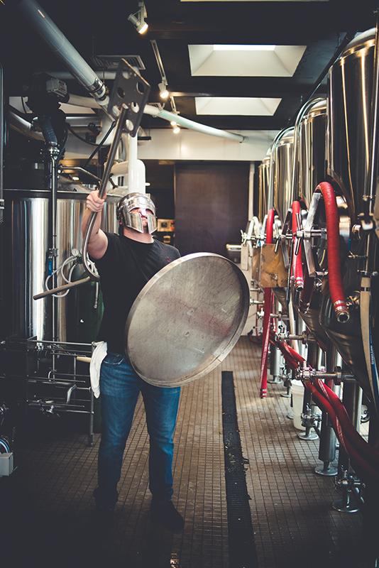 large-brewery-iowa-city-reunion